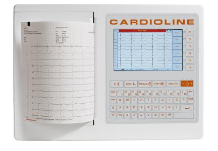 EKG & EKG Zubehör