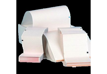 EKG-Registerpapier & EKG-Papier
