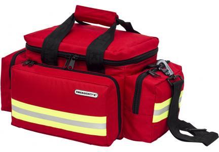Notfallkoffer & Notfalltaschen