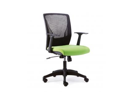 Bürostühle & Chefsessel