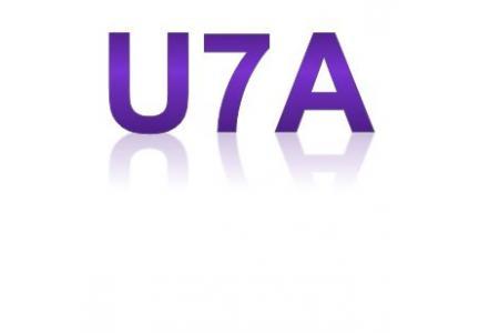 Alles für die U7a Vorsorge Untesuchung