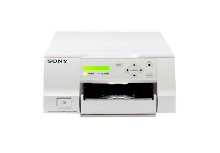 Videoprinter