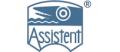 Assistent_Karl-Hecht