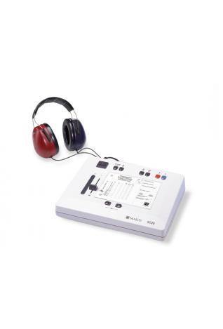 MAICO ST 20 Ton-Audiometer für Luftleitungs- und Knochenleitungsmessung