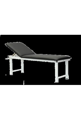 Untersuchungsliege Standard von CONCEBA 70 x 70 x 195 cm