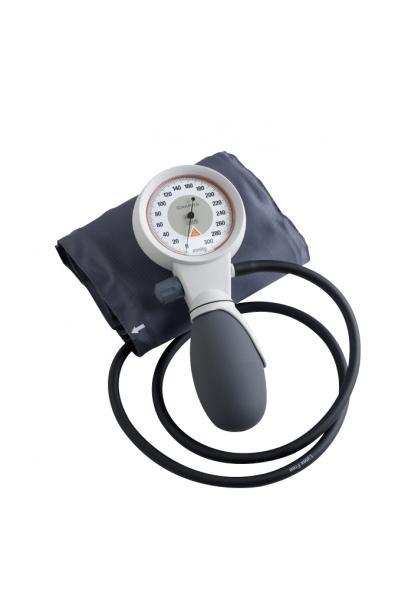 Blutdruckmessgerät HEINE Gamma G5
