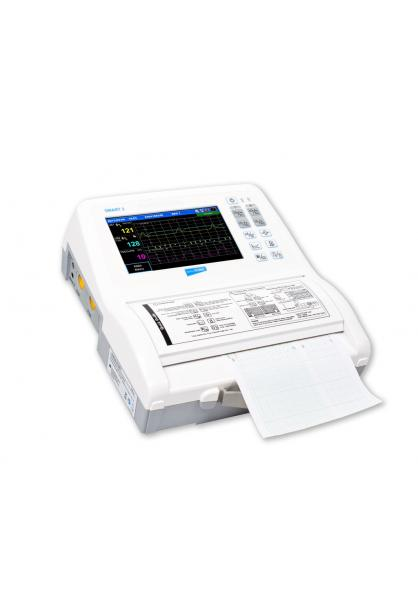 CTG-Gerät Smart 3 Zwillings-Fetalmonitor