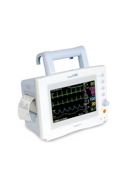 Patientenmonitor Compact 5 Medica Angebot