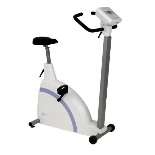 Fahrrad-Ergometer XR50 von Cardioline