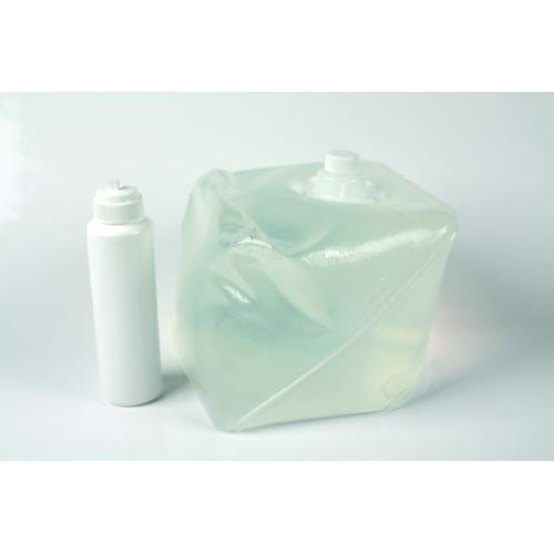 Ultraschallgel 5 kg Cubitainer ohne Leerflasche