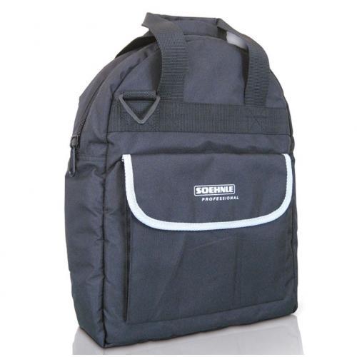 Transporttasche für Babywaage 8320 Easy von Soehnle