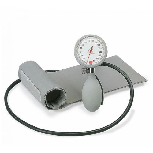 Blutdruckmessgerät K1 von BOSO
