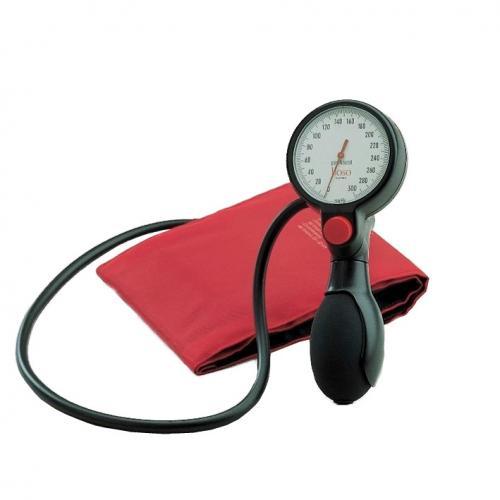 Blutdruckmessgerät boso profitest Ø 60 mm