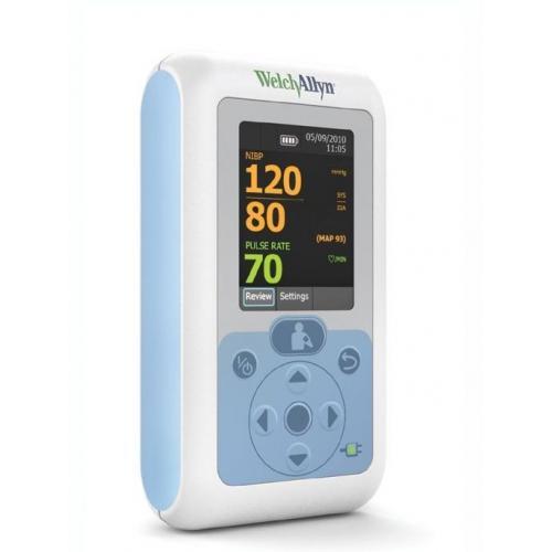 Blutdruckmessgerät ProBP 3400 mit SureBP Technologie