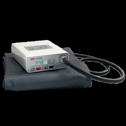 Zweitgerät boso TM-2430 PC 2
