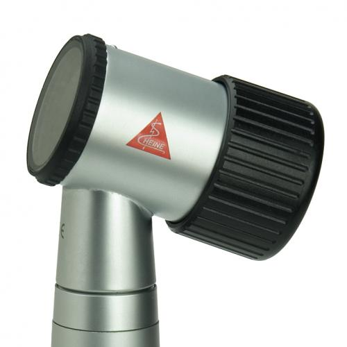 HEINE mini 3000 Dermatoskop-Kopf XHL-Beleuchtung