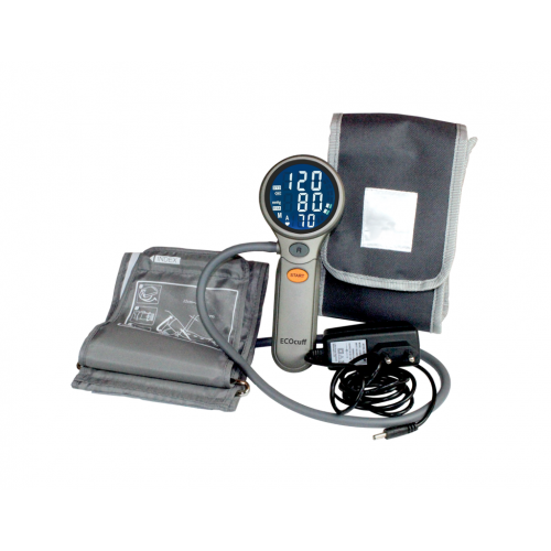 ECOcuff Automatisches Blutdruckmessgerät