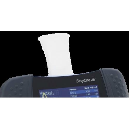 Spirette für EasyOne Air Spirometer von ndd