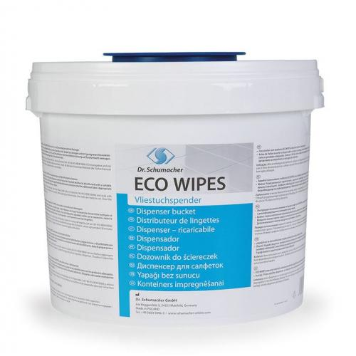 ECO-Wipes Vliestuchspender