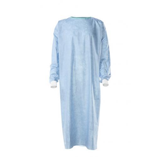 OP Mantel Foliodress gown Protect Basic (VE 1 Stck)
