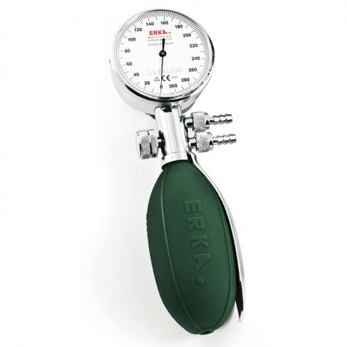 Blutdruckmessgerät ERKA Perfect-Aneroid