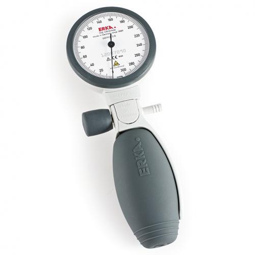 Blutdruckmessgerät ERKA Switch 2.0 Comfort