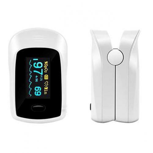 Fingerpulsoximeter Biolight M70B