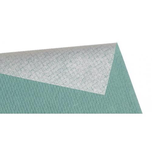 OP-Abdecktücher Foliodrape Protect