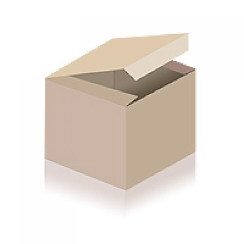 Handschuhbox-Halterung transparent