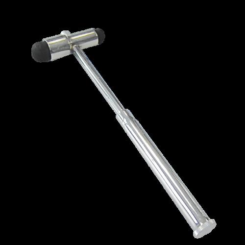 Reflexhammer nach Buck 18 cm 85 g