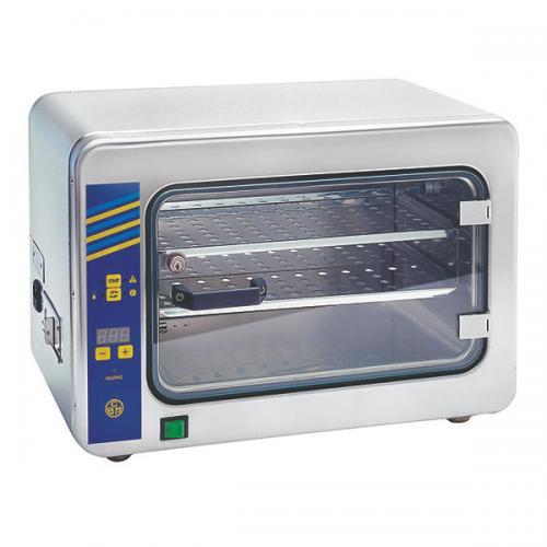 Laborinkubator Wärmeschrank