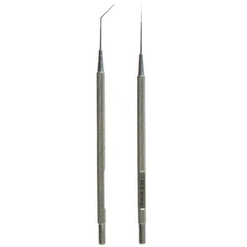 Einmal- Manipulator Linsenkernrotierer Y steril (20 Stck)