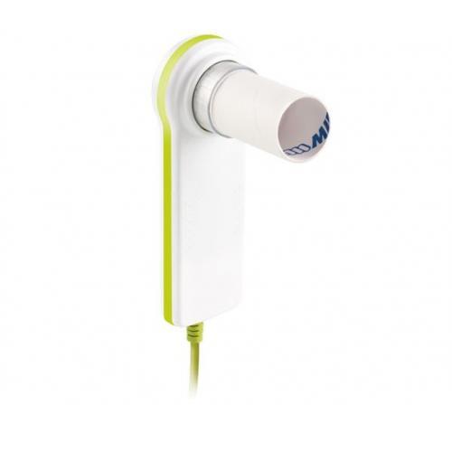 PC-SpirometerMiniSpir Light SET