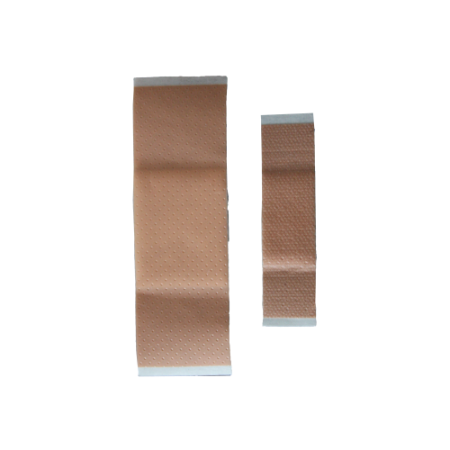 miro-stripe Injektionspflaster