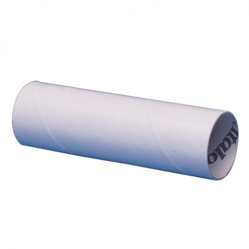 Mini - Pappmundstücke spezialbeschichtet zu Vitalograph Spirometer (200 Stck)