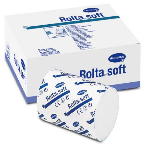 Rolta soft Polsterbinde