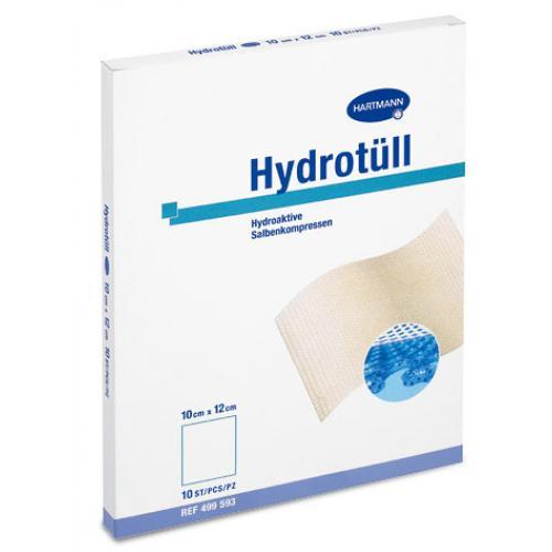 Hydrotüll® Salbenkompresse