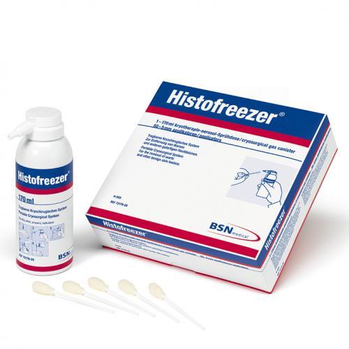 Histofreezer®