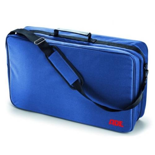 Transporttasche für Babywaage M107600 von ADE