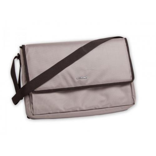 Transporttasche und Gerätetasche für Smart und ECOtwin