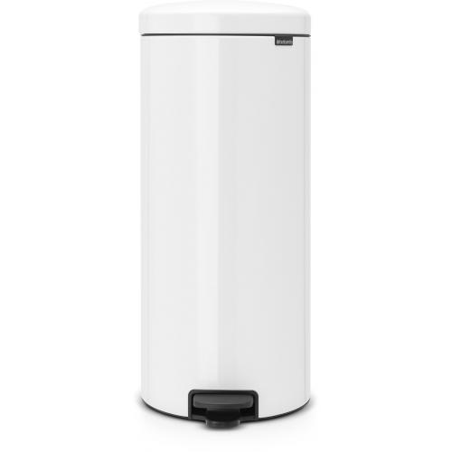 Tret-Abfalleimer NEWICON 30 Liter