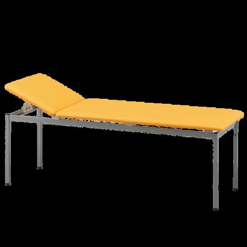 Untersuchungsliege Schmitz Comfort 195 x 65 x 68 cm