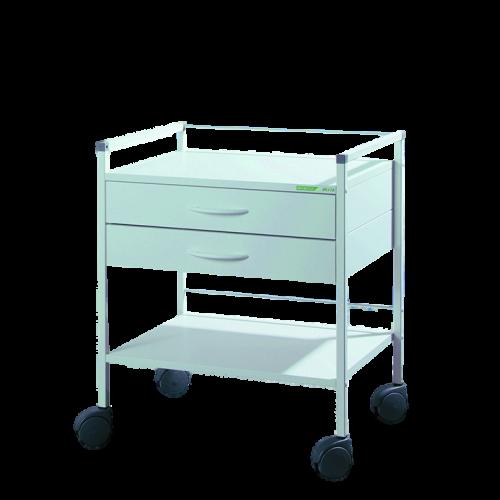 Basiswagen Vielzweckwagen 60 cm breit 73 cm hoch
