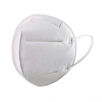 FFP2 Atemschutzmaske von NOBA (20 Stck)